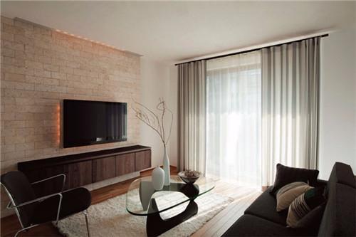 窗簾與家具顏色搭配3大技巧