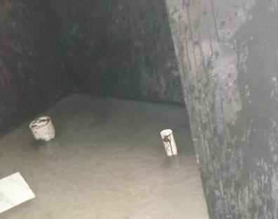 新房装修中的泥瓦验收标准