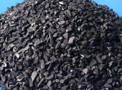 除甲醛活性炭有用吗?除甲醛活性炭哪种好