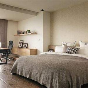 新房床頭朝向哪個方向好?