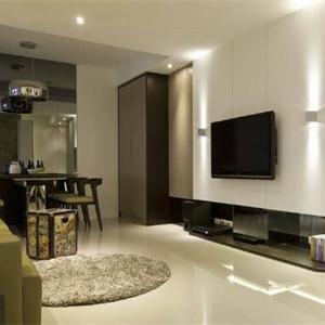 蘇州吳中區住房裝修價格明細 裝修房屋價格介紹