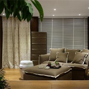 休闲休息室
