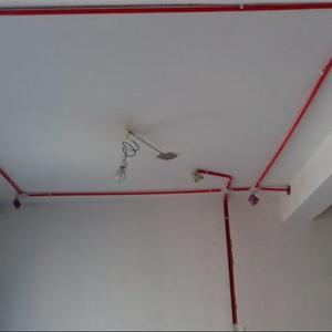 新房裝修水電布線改造注意事項及水電布線規范