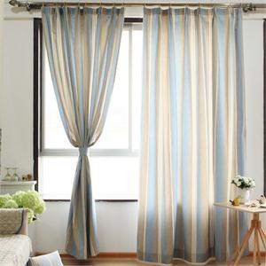 防静电窗帘的保养很难吗?6个保养小技巧告诉你