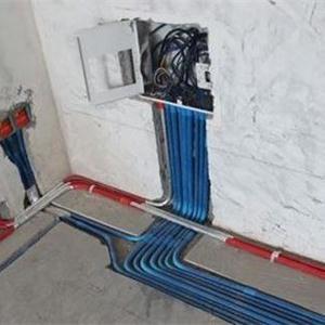 蘇州新房裝修水電改造需要注意的事項 ?