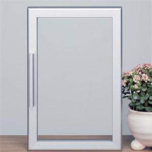 衣柜玻璃柜门安装方法?记住这6个步骤,玻璃柜门安装的每一个细节都不能忽视