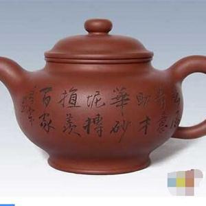 茶壺十大品牌排行榜