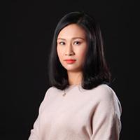 苏州 — 紫玉花园127平 — 平层 — 现代简约 — 刘小乐