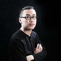 金地名悦-128平-简美风格