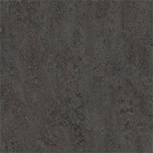 日常生活中亞麻地板的清潔保養方法