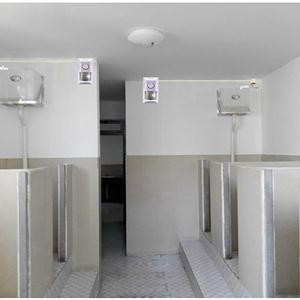 廁所節水器簡介 廁所節水器安裝方法介紹