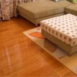 格爾森地板怎么樣?