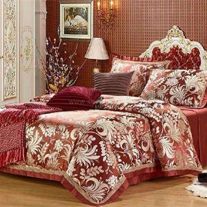 什么是家用紡織品?又名服裝用紡織品?