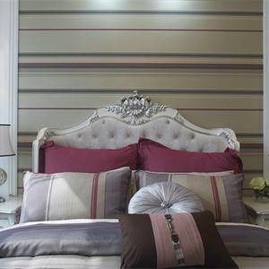 大戶型新古典風格臥室裝修效果圖