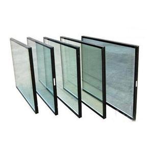 中空玻璃一平方价格是多少?