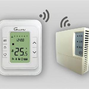 壁挂炉温控器十大品牌推荐