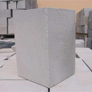 粉煤灰砖优点和缺点是什么?