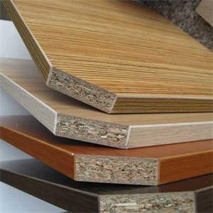 实木颗粒板的优点和缺点?