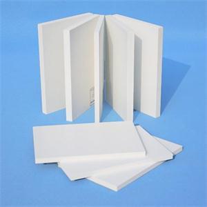pvc木塑板和一般木塑板有什么区别?