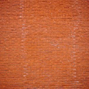 红砖墙可以刷漆吗?红砖墙怎么刷漆?