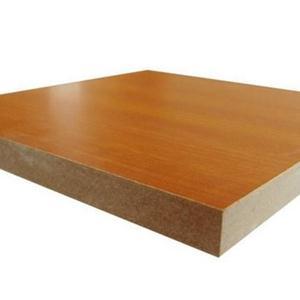 烤漆板是什么?它的基材一般是什么材料?