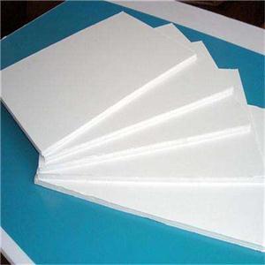 泡沫板价格一般是多少一平方?厚度为5—6cm?