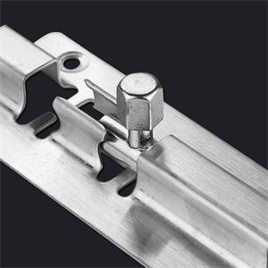 门栓怎么安装?这4个方法你学会了吗?