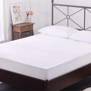 床笠的尺寸有其特定的計算公式?