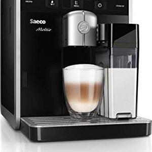saeco咖啡机常见故障及维修方法介绍