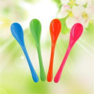 塑料勺子有哪些优点和缺点?