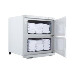 日常生活中毛巾消毒柜的正确使用方法