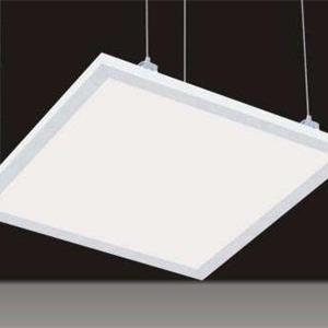 辦公照明工程選擇LED面板燈,不得不知的四大誤區