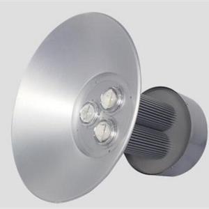 如何選購LED工礦燈的幾個方法