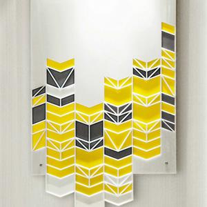 现代简约风格客厅背景墙装修效果图