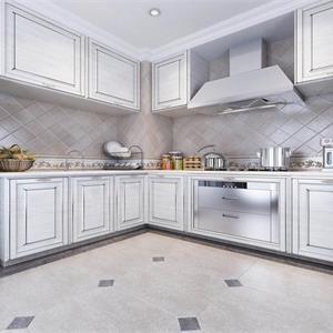 厨卫装修五个验收方法