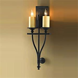 壁灯安装方法教程?安装一个壁灯需要多少钱?