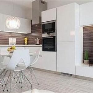 2020年好得家設計中心新房裝修費用清單